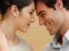 Care este ACEL sentiment unic care il face sa te iubeasca pe termen lung