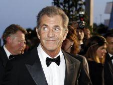 Ce filme de la Cannes o sa poti urmari in cinematografele romanesti