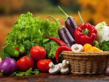 Cum arata 200 de calorii in alimentele din dieta ta!