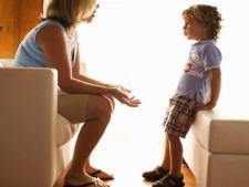 Top 7 minciuni gogonate spuse de parinti copiilor. Te regasesti?