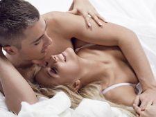 Cum sa atingi orgasmul, in functie de zodia ta