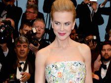 Cannes 2014, inflatie de vedete si exces de cheltuieli!