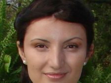 Elena Chitoran