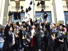 Romania are si universitati performante! Iata cine le recunoaste valoarea!