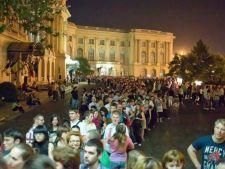 Noaptea Muzeelor 2014: afla ce ti-au pregatit organizatorii in weekend!