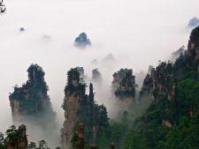 Ireal de frumos! 4 minunatii ale naturii care iti taie respiratia