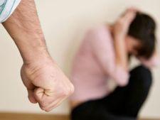 5 familii celebre in care s-au impartit pumni si picioare
