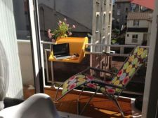 Cum sa iti transformi balconul intr-un loc de relaxare. Iata 5 idei simple!