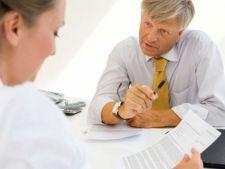 Cum sa refuzi un job pe care il crezi nepotrivit