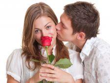 5 calitati care te ajuta sa atragi doar barbatii perfecti. Tu le ai?
