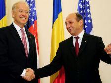 Inalt demnitar SUA, in vizita la Bucuresti. Care este mesajul americanilor