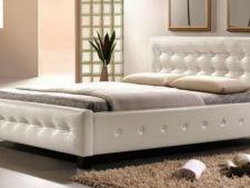 ADVEROTORIAL: Pat metalic, rabatabil, de lemn sau tapitat? Alege patul perfect pentru dormitorul tau