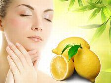 Lamaia, un tratament corporal genial. Ce probleme de frumusete rezolva cel mai rapid?