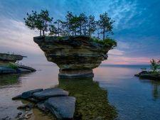 Top 5 monumente naturale de o frumusete rapitoare