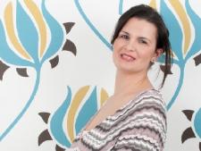 Raluca Mohora