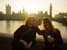 Care este capitala lumii unde se fac cele mai multe poze selfie