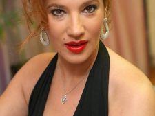Mihaela Borcea, din sotia inselata - amanta!