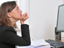7 trucuri ca sa muncesti cu drag si spor!