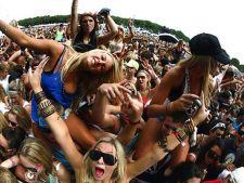 Iubesti festivalurile de muzica? Alege dintre destinatiile ieftine ale verii 2014