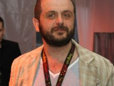 Producator roman, recompensat  la Cannes pentru un proiect cinematografic