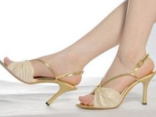 7 modele de sandale in trend vara aceasta