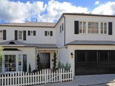 Case de vedete: Descopera vila din Beverly Hills a Nayei Rivera!