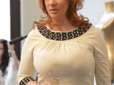 Declaratiile Mihaelei Borcea, dupa ce Valentina Pelinel a recunoscut relatia cu Cristi Borcea
