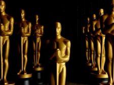 Premiile Oscar 2015: Actorii primesc cadouri ciudate si extrem de scumpe! Iata ce exagerari se fac!