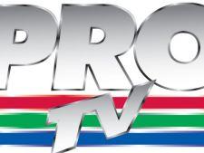 Cutremurul din Pro TV continua. Iata ce vedete mai pleaca