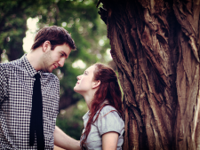 Ce reguli invechite despre dragoste sa incalci de AZI pentru a-ti salva relatia!