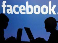Ce spune despre tine activitatea pe care o ai pe Facebook