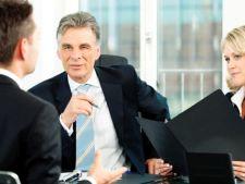 3 greseli care iti saboteza credibilitatea la job