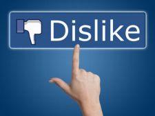 5 activitati enervante pe care sa NU le mai faci pe Facebook
