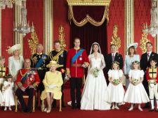 Top 5 cele mai extravagante nunti ale vedetelor