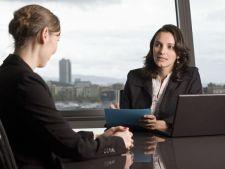 7 intrebari pe care sa le pui in timpul interviului de angajare