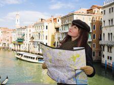 5 orase superbe in care poti sa te ratacesti pana si cu harta in mana