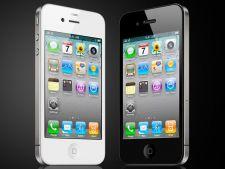 Vesti proaste pentru posesorii de iPhone 4