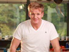 5 secrete ale prepararii pastelor perfecte, dezvaluite de Gordon Ramsay