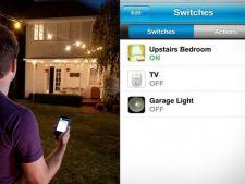 4 gadgeturi utile cu care iti controlezi casa de la distanta