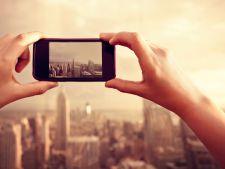 De acum iti poti edita fotografiile ca un profesionist! Ce functii a introdus Instagram