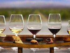 Friptura preferata cu vinul potrivit! Cum sa alegi corect vinul la masa