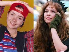 Divele din telenovele. Uite cum arata Thalia si Natalia Oreiro dupa 20 de ani