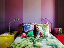 8 tipuri de dormitoare originale in care sa te simti confortabil