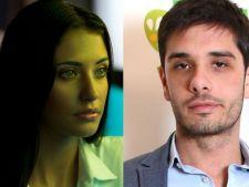 Drama Antoniei, amenintata si injurata. Iata adevarata fata a lui Vincenzo Castellano!