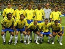 Incepe Campionatul Mondial de fotbal 2014, in Brazilia! 10 curiozitati despre campionat si tara in c