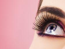 Ce lucruri uimitoare dezvaluie culoarea ochilor tai despre tine