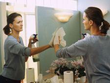 5 sfaturi pentru o casa curata in fiecare clipa