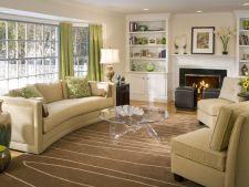 5 sfaturi utile pentru a-ti alege canapeaua potrivita