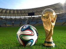Campionatul Mondial de Fotbal ravaseste Twitter. Vezi la ce se asteapta compania!