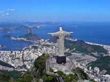 Top 7 obiective turistice din Brazilia pe care nu trebuie sa le ratezi